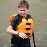 Deschutes River - IMG_0639.JPG