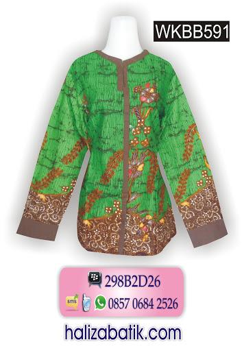 jual batik, butik baju, batik murah online