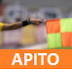 Forum - Categoria Apito