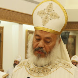 Clergy Meeting - St Mark Church - June 2016 - _MG_1774.JPG