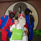 2014-12-06 - Sinterklaas-33.jpg