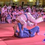Subway Judo Challenge 2015 by Alberto Klaber - Image_17.jpg