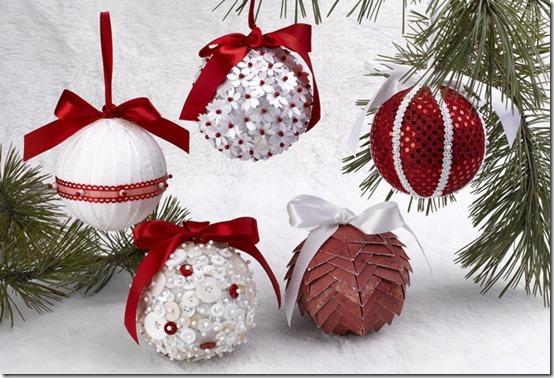 decora bolas de navidad  (13)