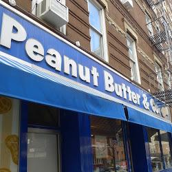 Peanut Butter & Co.'s profile photo