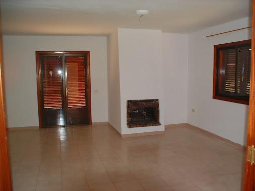Casa en alquiler con 160 m2, 4 dormitorios  en Puerto de la Cruz, El D