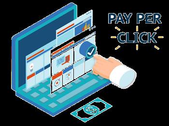Tips Agar Iklan PPC(Pay Per Click) Meningkat Untuk Blog Dan Juga Website !!!