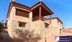 Venta de casa/chalet en Talavera de la
