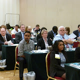 2014-11 Newark Meeting - 031.JPG