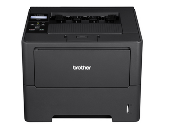 Free Brother HL-6180DW Driver Download setup free