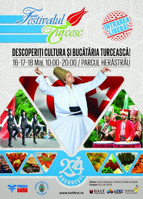 festivalul-turcesc-2014-50x70-poster-to-press-01-735x1024