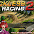 Download Reckless Racing 2 v1.1.8 IPA  - Jogos para iOS