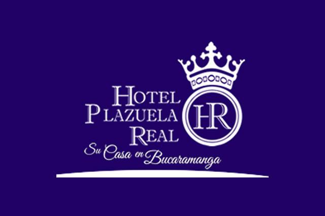Hotel Plazuela Real Su Casa En Bucaramanga es Partner de la Alianza Tarjeta al 10% Efectiva