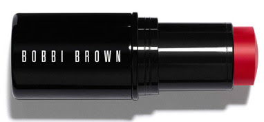 Bobbi Brown Spring 2013 Pink & Red Collection