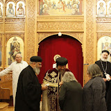 His Eminence Metropolitan Serapion - St. Mark - _MG_0376.JPG