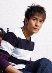 Angus Kuo / Guo Yanpu  Actor