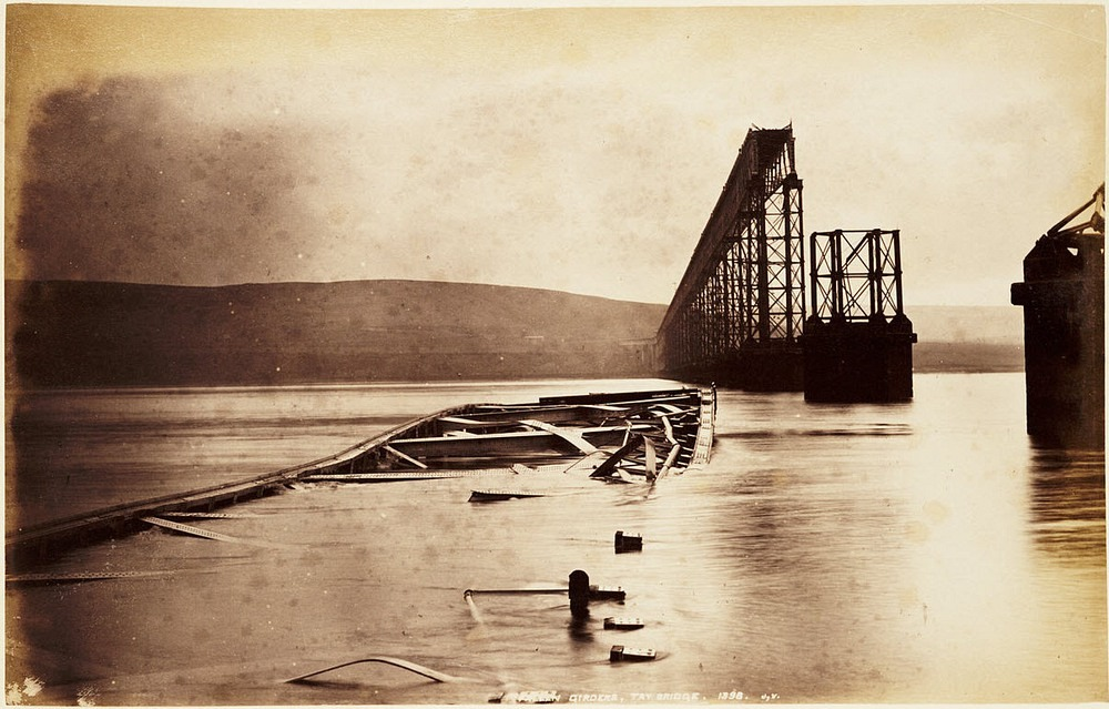 tay-bridge-disaster-2