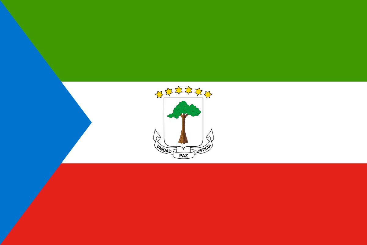 파일:적도 기니 국기.png