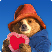 Paddington™ Run: Aventuras sin fin