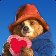 بادينغتون™ الدب الجاري