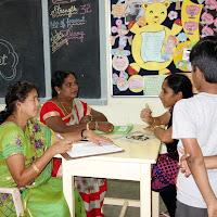2015-16_fa3-parent-teacher-meeting