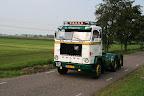 Truckrit 2011-084.jpg