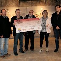 Entrega Premis 1r Concurs Fotografia Castellera Diada Sant Miquel  13-11-14 - IMG_6698.JPG
