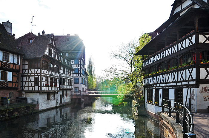 Strasbourg08.JPG