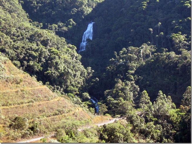cachoeira-do-pacau-mirante