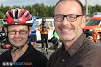 NRW-Inlinetour_2014_08_15-174828_Claus.jpg