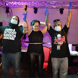 ARUBAS 3rd TATTOO CONVENTION 12 april 2015 part1 - Image_164.JPG