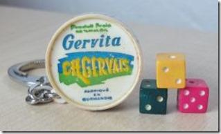 gervita_trois_d ®s