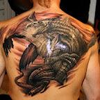 costas completas grande dragão.jpg
