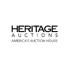 Heritage Auctions icon