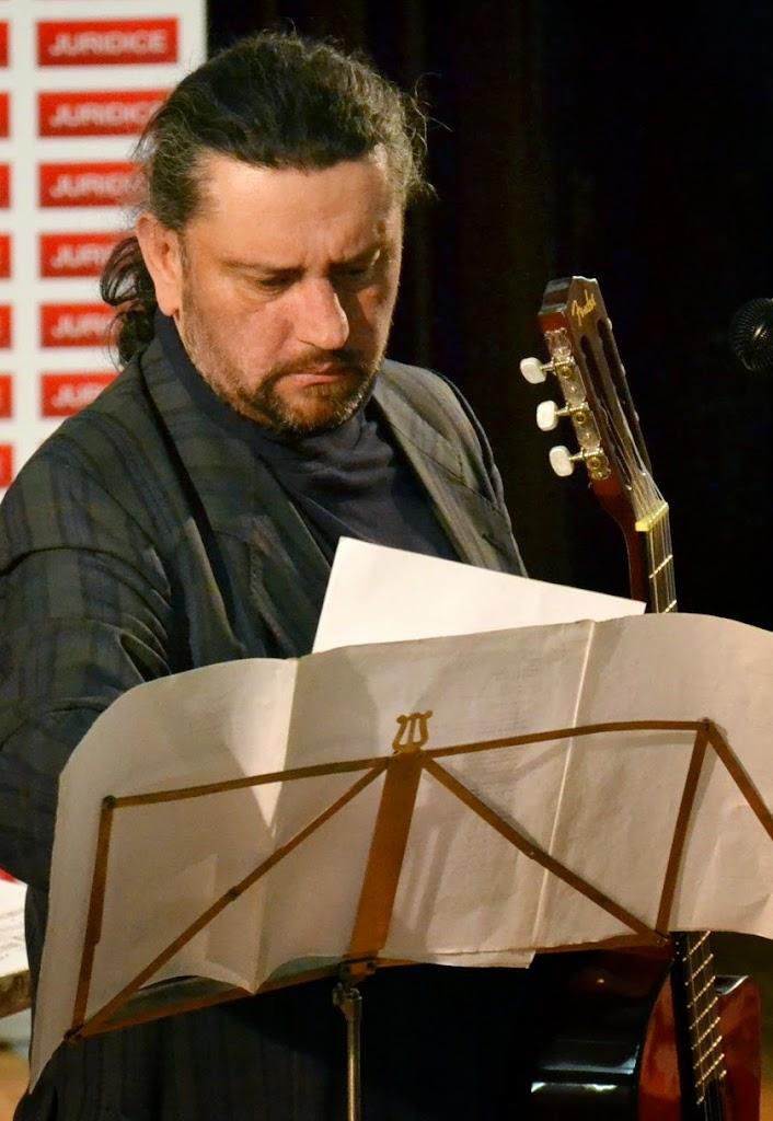 Concertul de Pasti, Corul si Orchestra Universitatii din Bucuresti (2015.04.07) - (101)