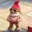 Gnaked Gnome's profile photo