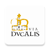 Droga Książęca - Via Ducalis
