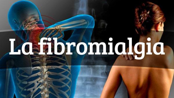 [Fibromialgia+2%5B3%5D]