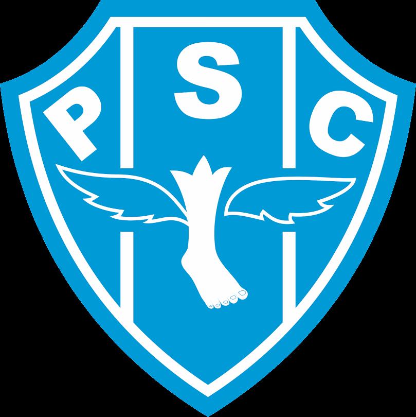 Escudo Paysandu