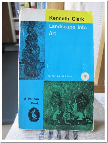 kenneth clark cover