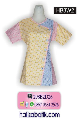baju batik online, desain baju batik, desain baju batik modern