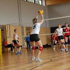 20100321_Perger_Damen_vs_Tirol_022.JPG