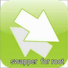 Swapper for Root APK v2.0.3 Download No Root for Android