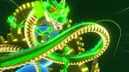 #ドラゴンボールゼノバース 世界累計200万本出荷を達成!