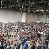 Spotkanie Taizé w Genewie 2006/2007 - 23.jpg