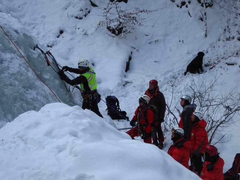 Zimski tečaj 2012 - IMG_8644.JPG