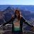 Dianna Kenyon avatar image