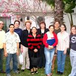 annualmeeting2006-5.jpg