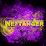 Neftanger's profile photo