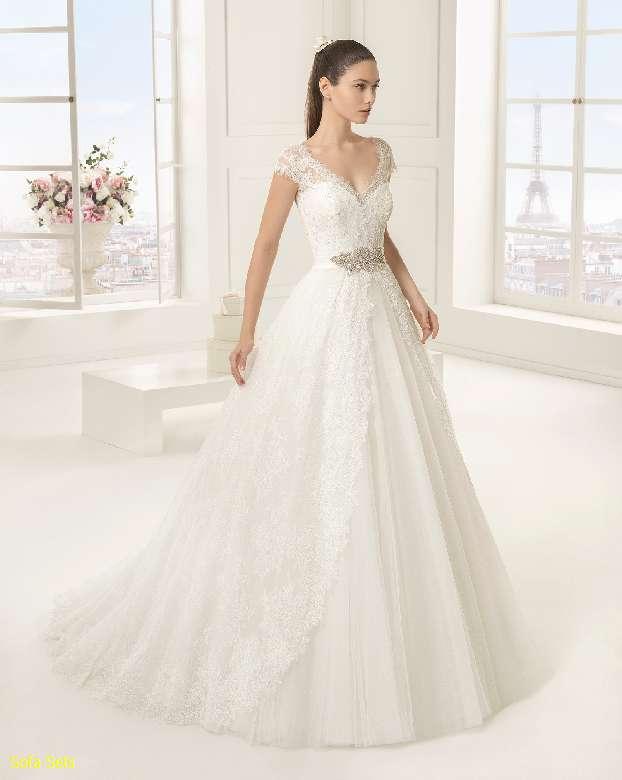 76f0a663e شراء فساتين زفاف من تركيا 00905530774699اسطنبول - طلب فساتين زفاف من تركيا  - طلب فساتين زفاف