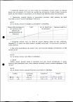 Declaraţie de avere Paul Rusu, candidat USL (PC) pentru Camera Deputaţilor
